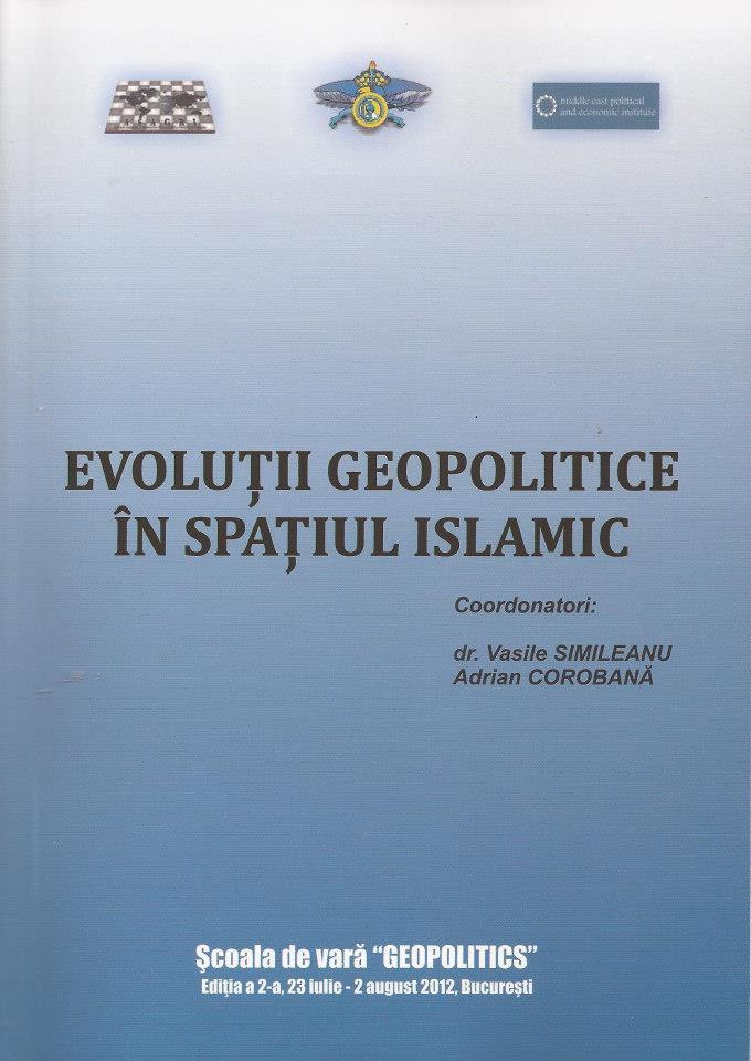 carte-evolutiile-geopolitice-ale-spatiului-islamic